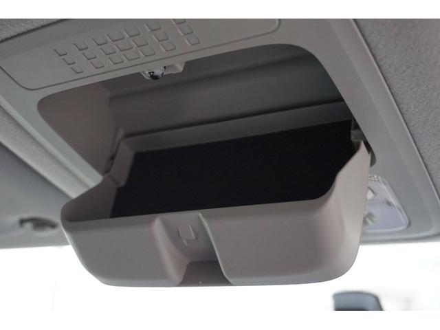 X メモリーナビ ワンセグTV CD DVD キーレス ETC 左側パワースライドドア 電動格納ミラー アイドリングストップ LEDヘッドライト オートライト 3列シート フルフラット ヲークスルー(48枚目)