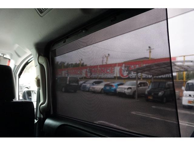 X メモリーナビ ワンセグTV CD DVD キーレス ETC 左側パワースライドドア 電動格納ミラー アイドリングストップ LEDヘッドライト オートライト 3列シート フルフラット ヲークスルー(54枚目)
