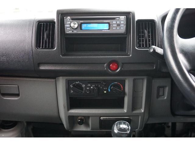 DX GLパッケージ 社外オーディオ CD キーレス ハイルーフ 両側スライドドア 社外オーディオ CD キーレス ハイルーフ 両側スライドドア 社外オーディオ CD キーレス ハイルーフ 両側スライドドア(24枚目)
