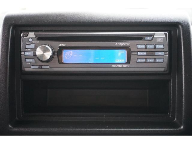 DX GLパッケージ 社外オーディオ CD キーレス ハイルーフ 両側スライドドア 社外オーディオ CD キーレス ハイルーフ 両側スライドドア 社外オーディオ CD キーレス ハイルーフ 両側スライドドア(25枚目)