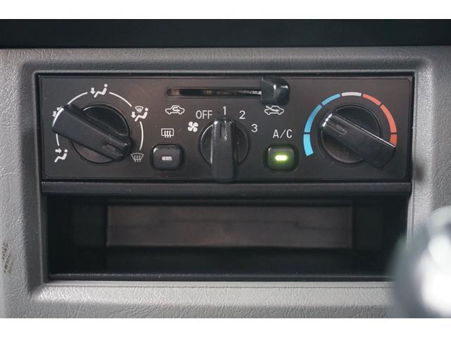 DX GLパッケージ 社外オーディオ CD キーレス ハイルーフ 両側スライドドア 社外オーディオ CD キーレス ハイルーフ 両側スライドドア 社外オーディオ CD キーレス ハイルーフ 両側スライドドア(26枚目)