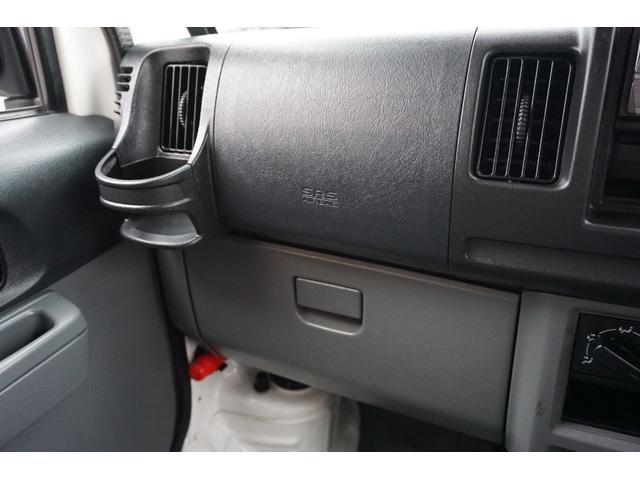DX GLパッケージ 社外オーディオ CD キーレス ハイルーフ 両側スライドドア 社外オーディオ CD キーレス ハイルーフ 両側スライドドア 社外オーディオ CD キーレス ハイルーフ 両側スライドドア(34枚目)