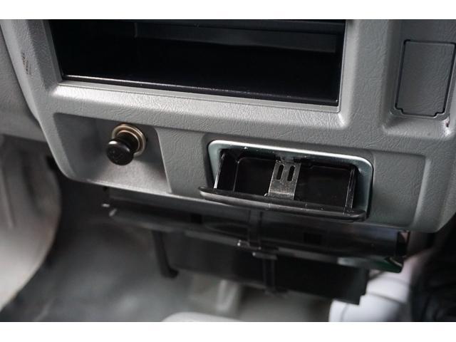 DX GLパッケージ 社外オーディオ CD キーレス ハイルーフ 両側スライドドア 社外オーディオ CD キーレス ハイルーフ 両側スライドドア 社外オーディオ CD キーレス ハイルーフ 両側スライドドア(36枚目)
