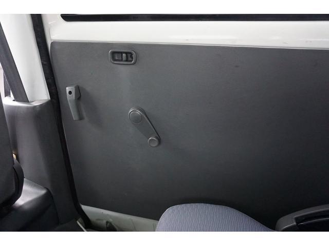 DX GLパッケージ 社外オーディオ CD キーレス ハイルーフ 両側スライドドア 社外オーディオ CD キーレス ハイルーフ 両側スライドドア 社外オーディオ CD キーレス ハイルーフ 両側スライドドア(44枚目)
