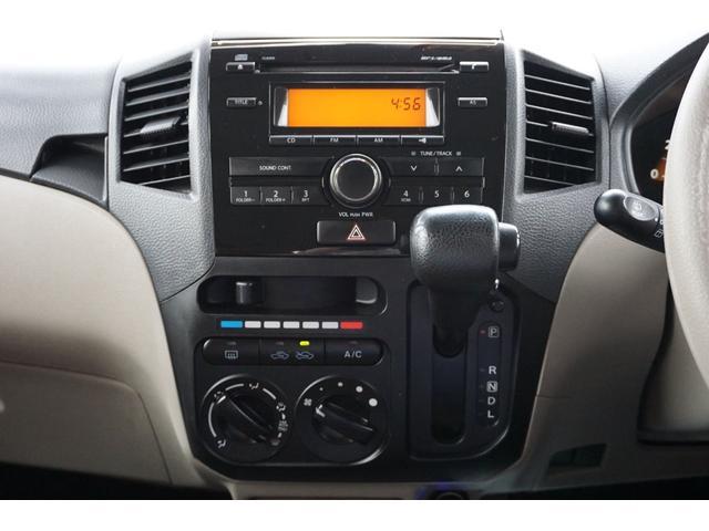 E 純正オーディオ CD スマートキー プッシュスタート ETC 電動格納ミラー 両側スライドドア 前後ドライブレコーダー ベンチシート フルフラット 純正オーディオ CD スマートキー プッシュスタート(24枚目)