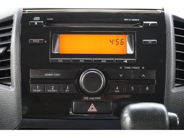 E 純正オーディオ CD スマートキー プッシュスタート ETC 電動格納ミラー 両側スライドドア 前後ドライブレコーダー ベンチシート フルフラット 純正オーディオ CD スマートキー プッシュスタート(25枚目)