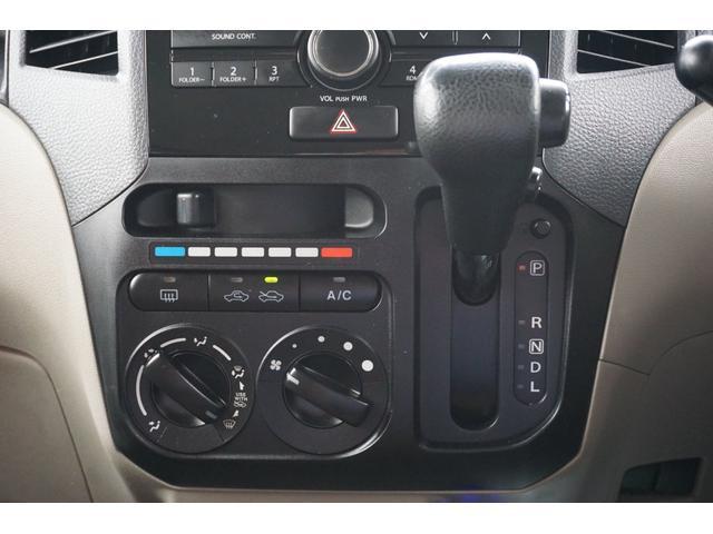 E 純正オーディオ CD スマートキー プッシュスタート ETC 電動格納ミラー 両側スライドドア 前後ドライブレコーダー ベンチシート フルフラット 純正オーディオ CD スマートキー プッシュスタート(26枚目)