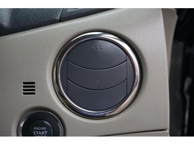 E 純正オーディオ CD スマートキー プッシュスタート ETC 電動格納ミラー 両側スライドドア 前後ドライブレコーダー ベンチシート フルフラット 純正オーディオ CD スマートキー プッシュスタート(28枚目)