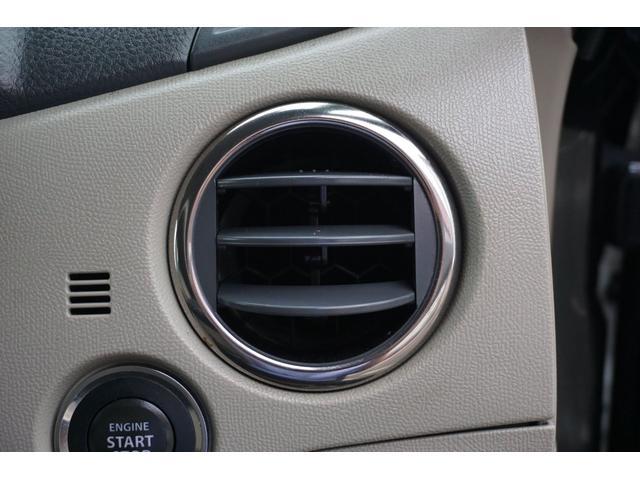 E 純正オーディオ CD スマートキー プッシュスタート ETC 電動格納ミラー 両側スライドドア 前後ドライブレコーダー ベンチシート フルフラット 純正オーディオ CD スマートキー プッシュスタート(29枚目)