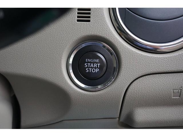 E 純正オーディオ CD スマートキー プッシュスタート ETC 電動格納ミラー 両側スライドドア 前後ドライブレコーダー ベンチシート フルフラット 純正オーディオ CD スマートキー プッシュスタート(30枚目)