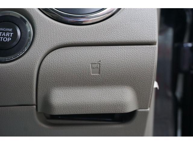 E 純正オーディオ CD スマートキー プッシュスタート ETC 電動格納ミラー 両側スライドドア 前後ドライブレコーダー ベンチシート フルフラット 純正オーディオ CD スマートキー プッシュスタート(31枚目)