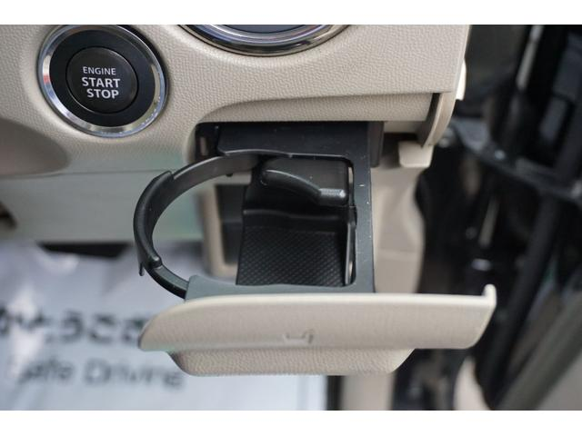 E 純正オーディオ CD スマートキー プッシュスタート ETC 電動格納ミラー 両側スライドドア 前後ドライブレコーダー ベンチシート フルフラット 純正オーディオ CD スマートキー プッシュスタート(32枚目)