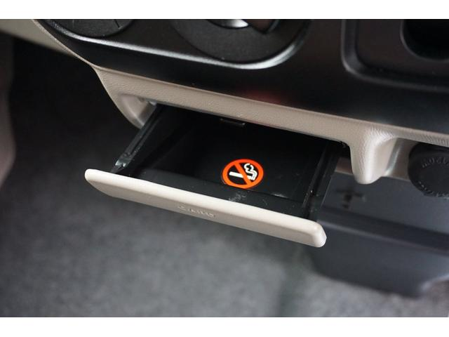 E 純正オーディオ CD スマートキー プッシュスタート ETC 電動格納ミラー 両側スライドドア 前後ドライブレコーダー ベンチシート フルフラット 純正オーディオ CD スマートキー プッシュスタート(38枚目)