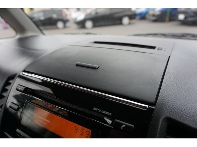E 純正オーディオ CD スマートキー プッシュスタート ETC 電動格納ミラー 両側スライドドア 前後ドライブレコーダー ベンチシート フルフラット 純正オーディオ CD スマートキー プッシュスタート(39枚目)