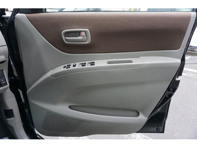 E 純正オーディオ CD スマートキー プッシュスタート ETC 電動格納ミラー 両側スライドドア 前後ドライブレコーダー ベンチシート フルフラット 純正オーディオ CD スマートキー プッシュスタート(51枚目)