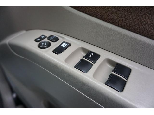 E 純正オーディオ CD スマートキー プッシュスタート ETC 電動格納ミラー 両側スライドドア 前後ドライブレコーダー ベンチシート フルフラット 純正オーディオ CD スマートキー プッシュスタート(52枚目)