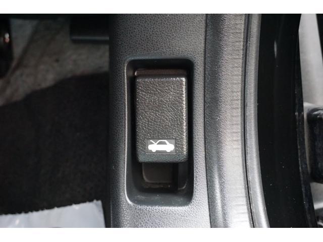 ハイブリッド・スマートセレクション 純正メモリーナビ ワンセグTV CD DVD USB接続 スマートキー ETC 電動格納ミラー クルーズコントロール アイドリングストップ HIDヘッドライト オートライト モデューロ15インチアルミ(50枚目)
