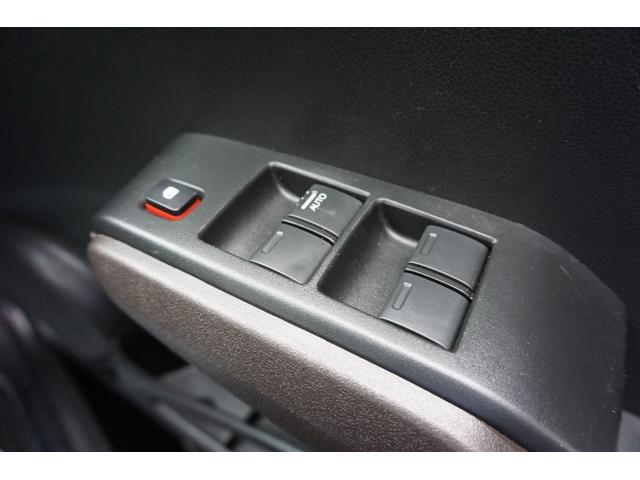 ハイブリッド・スマートセレクション 純正メモリーナビ ワンセグTV CD DVD USB接続 スマートキー ETC 電動格納ミラー クルーズコントロール アイドリングストップ HIDヘッドライト オートライト モデューロ15インチアルミ(52枚目)