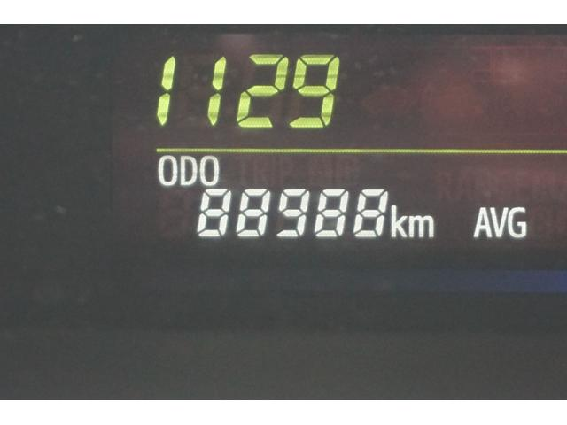 S 純正SDナビ ワンセグTV CD Bluetooth接続 Bモニター スマートキー プッシュスタート ビルトインETC 電動格納ミラー アイドリングストップ オートライト 純正16インチアルミ(16枚目)
