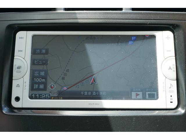 S 純正SDナビ ワンセグTV CD Bluetooth接続 Bモニター スマートキー プッシュスタート ビルトインETC 電動格納ミラー アイドリングストップ オートライト 純正16インチアルミ(25枚目)