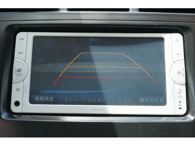 S 純正SDナビ ワンセグTV CD Bluetooth接続 Bモニター スマートキー プッシュスタート ビルトインETC 電動格納ミラー アイドリングストップ オートライト 純正16インチアルミ(26枚目)