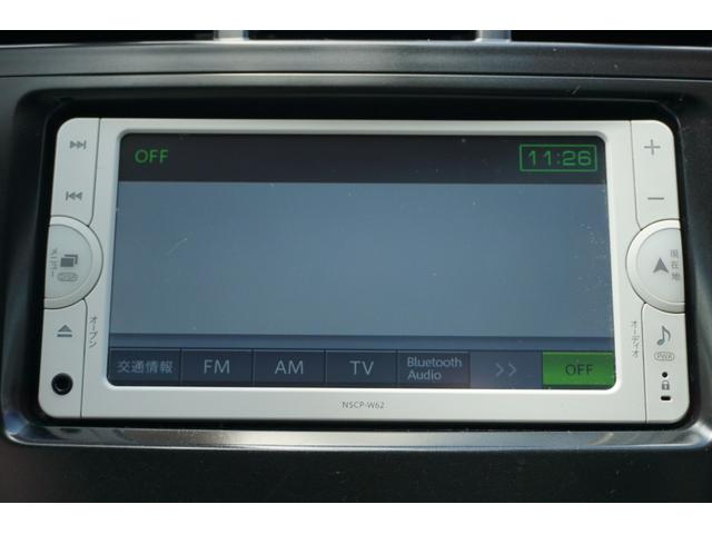 S 純正SDナビ ワンセグTV CD Bluetooth接続 Bモニター スマートキー プッシュスタート ビルトインETC 電動格納ミラー アイドリングストップ オートライト 純正16インチアルミ(27枚目)