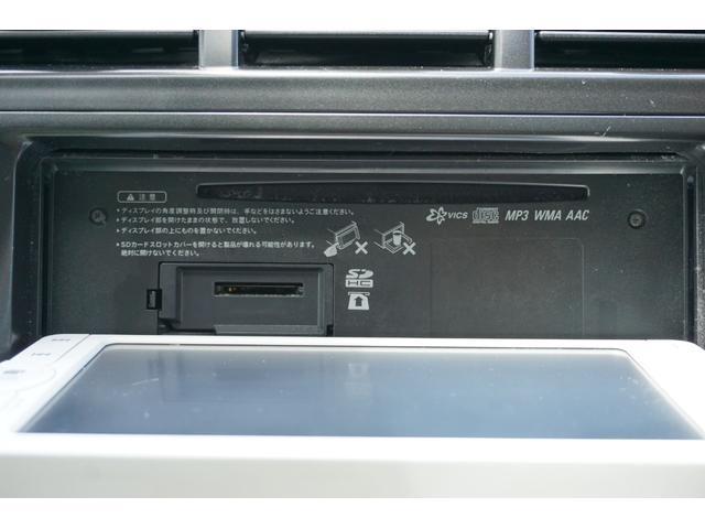 S 純正SDナビ ワンセグTV CD Bluetooth接続 Bモニター スマートキー プッシュスタート ビルトインETC 電動格納ミラー アイドリングストップ オートライト 純正16インチアルミ(28枚目)
