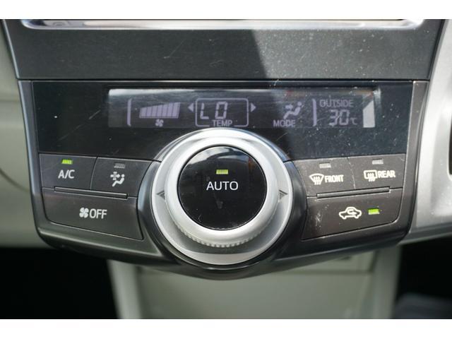 S 純正SDナビ ワンセグTV CD Bluetooth接続 Bモニター スマートキー プッシュスタート ビルトインETC 電動格納ミラー アイドリングストップ オートライト 純正16インチアルミ(29枚目)