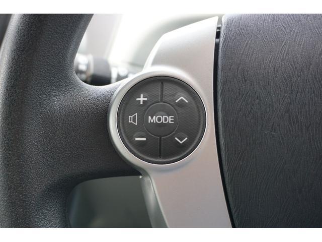 S 純正SDナビ ワンセグTV CD Bluetooth接続 Bモニター スマートキー プッシュスタート ビルトインETC 電動格納ミラー アイドリングストップ オートライト 純正16インチアルミ(31枚目)