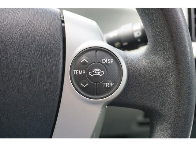 S 純正SDナビ ワンセグTV CD Bluetooth接続 Bモニター スマートキー プッシュスタート ビルトインETC 電動格納ミラー アイドリングストップ オートライト 純正16インチアルミ(32枚目)
