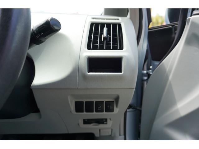 S 純正SDナビ ワンセグTV CD Bluetooth接続 Bモニター スマートキー プッシュスタート ビルトインETC 電動格納ミラー アイドリングストップ オートライト 純正16インチアルミ(33枚目)
