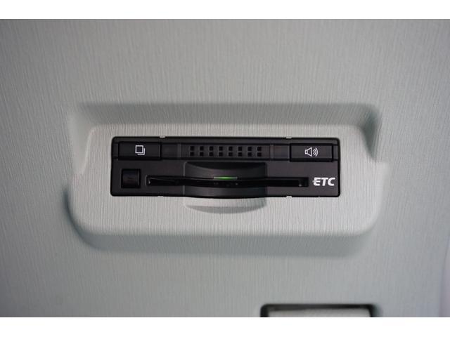 S 純正SDナビ ワンセグTV CD Bluetooth接続 Bモニター スマートキー プッシュスタート ビルトインETC 電動格納ミラー アイドリングストップ オートライト 純正16インチアルミ(36枚目)