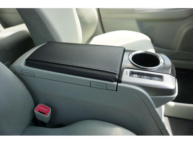 S 純正SDナビ ワンセグTV CD Bluetooth接続 Bモニター スマートキー プッシュスタート ビルトインETC 電動格納ミラー アイドリングストップ オートライト 純正16インチアルミ(40枚目)