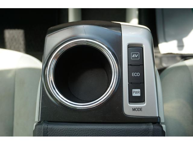 S 純正SDナビ ワンセグTV CD Bluetooth接続 Bモニター スマートキー プッシュスタート ビルトインETC 電動格納ミラー アイドリングストップ オートライト 純正16インチアルミ(41枚目)