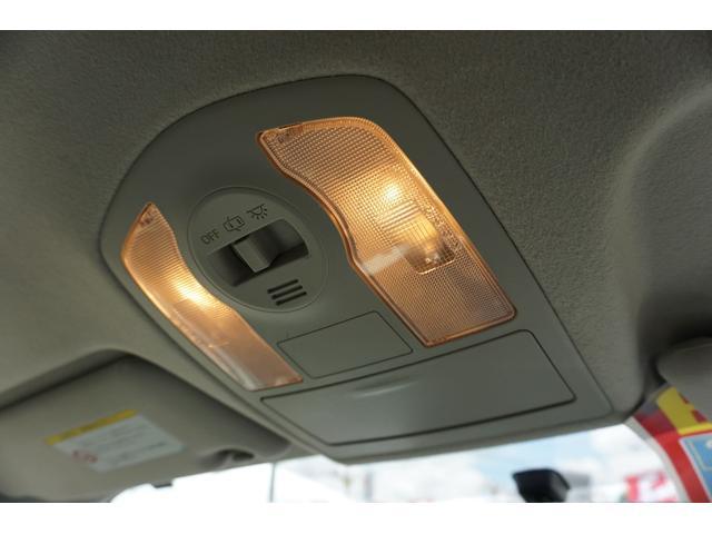 S 純正SDナビ ワンセグTV CD Bluetooth接続 Bモニター スマートキー プッシュスタート ビルトインETC 電動格納ミラー アイドリングストップ オートライト 純正16インチアルミ(45枚目)