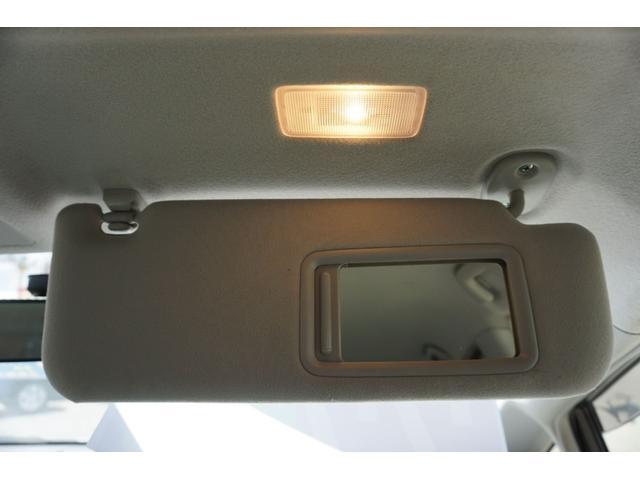 S 純正SDナビ ワンセグTV CD Bluetooth接続 Bモニター スマートキー プッシュスタート ビルトインETC 電動格納ミラー アイドリングストップ オートライト 純正16インチアルミ(47枚目)