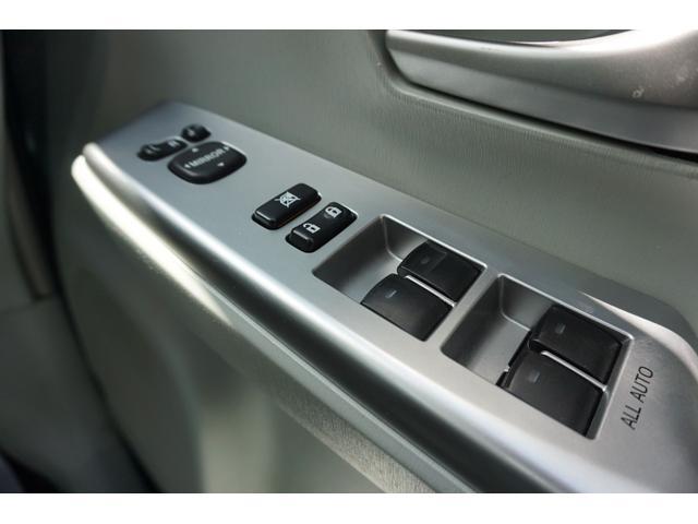 S 純正SDナビ ワンセグTV CD Bluetooth接続 Bモニター スマートキー プッシュスタート ビルトインETC 電動格納ミラー アイドリングストップ オートライト 純正16インチアルミ(49枚目)