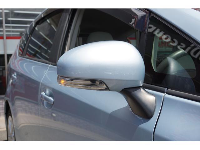 S 純正SDナビ ワンセグTV CD Bluetooth接続 Bモニター スマートキー プッシュスタート ビルトインETC 電動格納ミラー アイドリングストップ オートライト 純正16インチアルミ(56枚目)