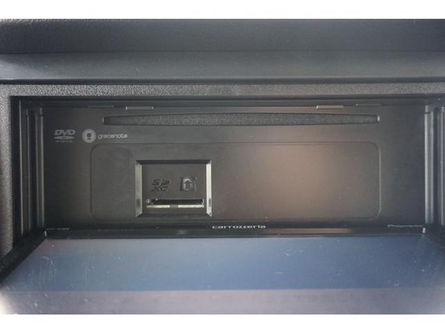 G・Lパッケージ メモリーナビ フルセグTV CD DVD Mサーバー BT接続 Bモニター スマートキー プッシュスタート ビルトインETC 衝突防止センサー  左側パワスラ HIDライト 純正14インチアルミ(28枚目)