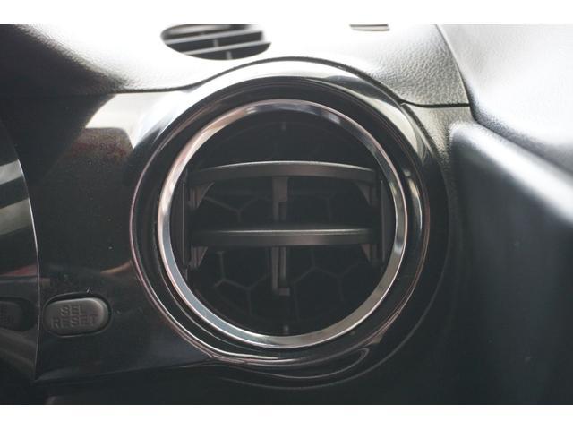 G・Lパッケージ メモリーナビ フルセグTV CD DVD Mサーバー BT接続 Bモニター スマートキー プッシュスタート ビルトインETC 衝突防止センサー  左側パワスラ HIDライト 純正14インチアルミ(32枚目)