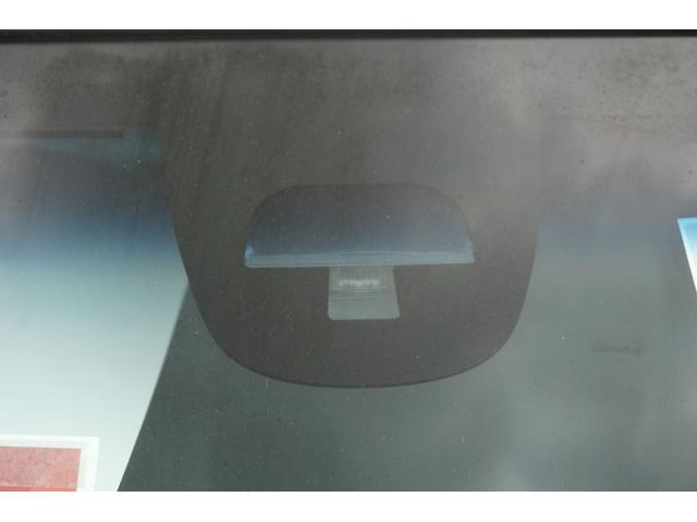 G・Lパッケージ メモリーナビ フルセグTV CD DVD Mサーバー BT接続 Bモニター スマートキー プッシュスタート ビルトインETC 衝突防止センサー  左側パワスラ HIDライト 純正14インチアルミ(63枚目)