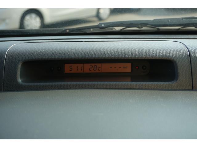 XGエアロ 純正メモリーナビ フルセグTV CD DVD USB接続 ミュージックサーバー スマートキー 電動格納ミラー フォグライト 社外15インチアルミホイール メモリーナビ フルセグTV CD DVD(25枚目)
