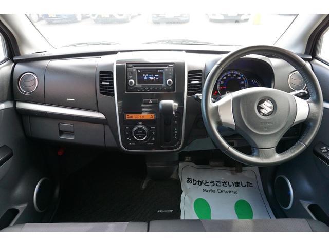リミテッドII 純正オーディオ CD AUX接続 Bモニター スマートキー プッシュスタート 電動格納ミラー 運転席シートヒーター HIDヘッドライト フォグライト オートライト 純正15インチアルミホイール(13枚目)