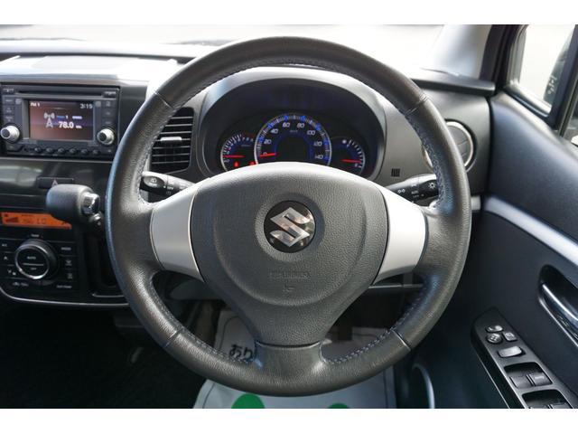 リミテッドII 純正オーディオ CD AUX接続 Bモニター スマートキー プッシュスタート 電動格納ミラー 運転席シートヒーター HIDヘッドライト フォグライト オートライト 純正15インチアルミホイール(14枚目)