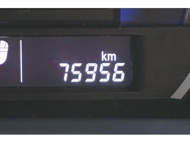 リミテッドII 純正オーディオ CD AUX接続 Bモニター スマートキー プッシュスタート 電動格納ミラー 運転席シートヒーター HIDヘッドライト フォグライト オートライト 純正15インチアルミホイール(16枚目)