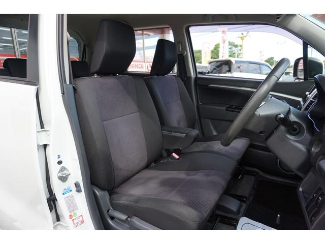 リミテッドII 純正オーディオ CD AUX接続 Bモニター スマートキー プッシュスタート 電動格納ミラー 運転席シートヒーター HIDヘッドライト フォグライト オートライト 純正15インチアルミホイール(17枚目)