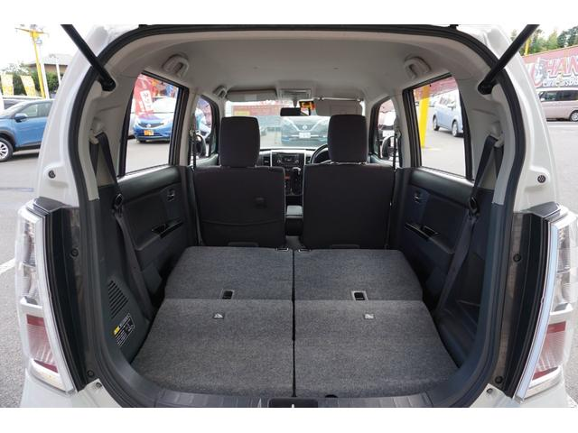リミテッドII 純正オーディオ CD AUX接続 Bモニター スマートキー プッシュスタート 電動格納ミラー 運転席シートヒーター HIDヘッドライト フォグライト オートライト 純正15インチアルミホイール(21枚目)