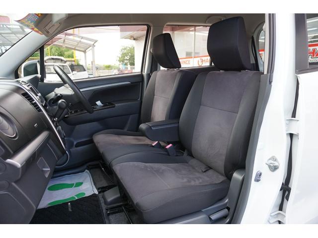 リミテッドII 純正オーディオ CD AUX接続 Bモニター スマートキー プッシュスタート 電動格納ミラー 運転席シートヒーター HIDヘッドライト フォグライト オートライト 純正15インチアルミホイール(22枚目)