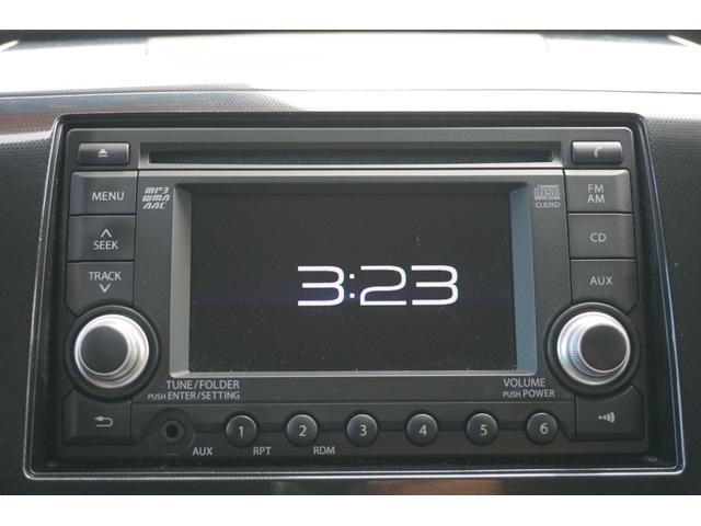 リミテッドII 純正オーディオ CD AUX接続 Bモニター スマートキー プッシュスタート 電動格納ミラー 運転席シートヒーター HIDヘッドライト フォグライト オートライト 純正15インチアルミホイール(25枚目)