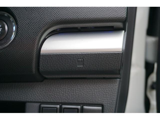 リミテッドII 純正オーディオ CD AUX接続 Bモニター スマートキー プッシュスタート 電動格納ミラー 運転席シートヒーター HIDヘッドライト フォグライト オートライト 純正15インチアルミホイール(31枚目)